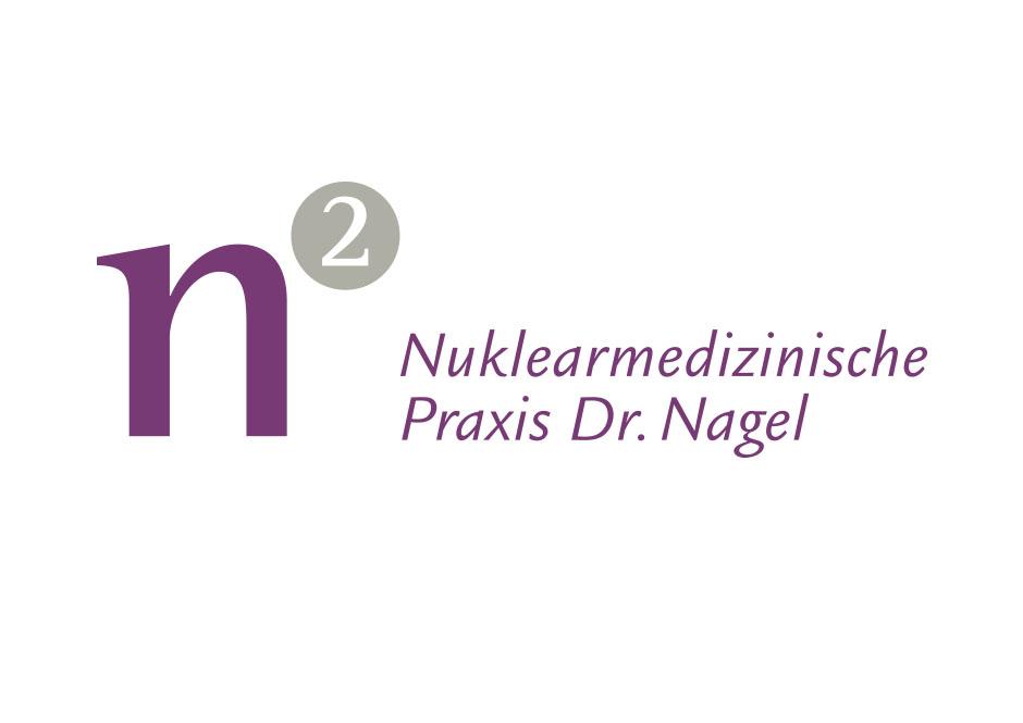 Logo Praxis Dr. Nagel
