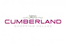 Logo Haus Cumberland