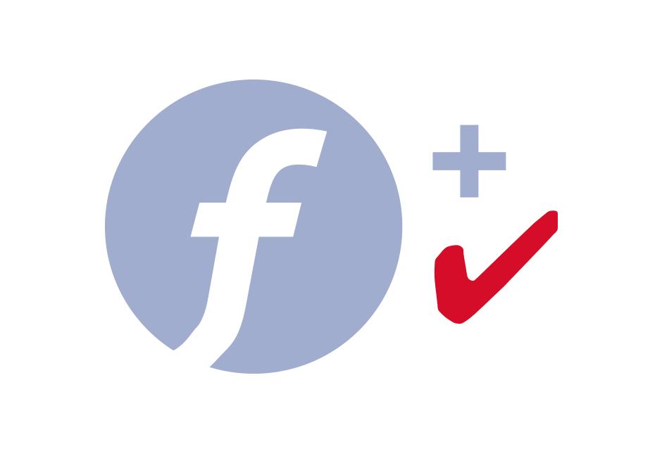 Logo fix und fertig