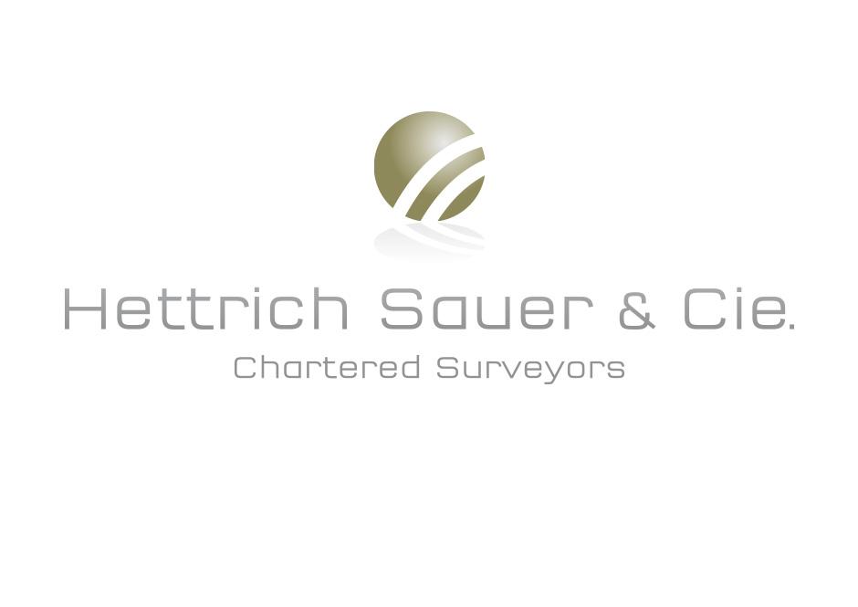 Logo Hettrich Sauer