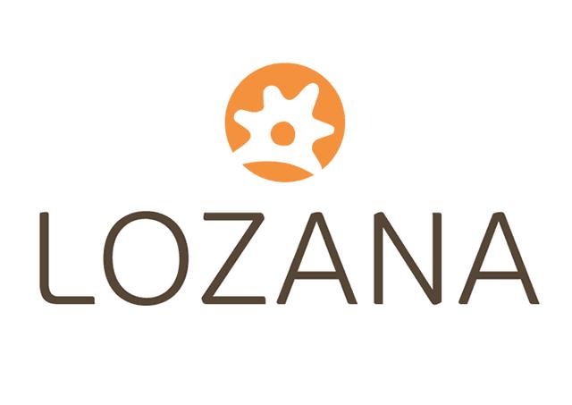 Logo Lozana